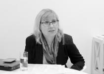 EstBAN juht Heidi Kakko Prototroni TOP20 mentorp_żeval