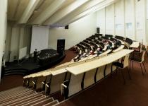 seminariruum Veenus