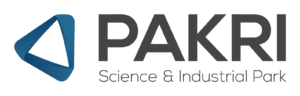 pakri_science__industrial_park