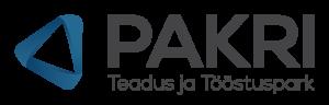 pakri_teadus_ja_toostuspark