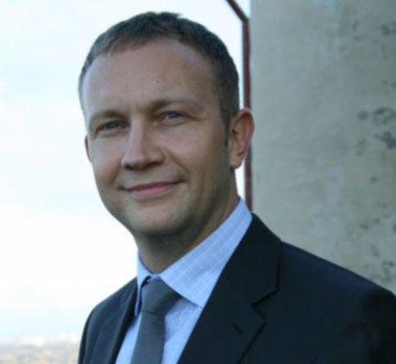 Olle Tischler