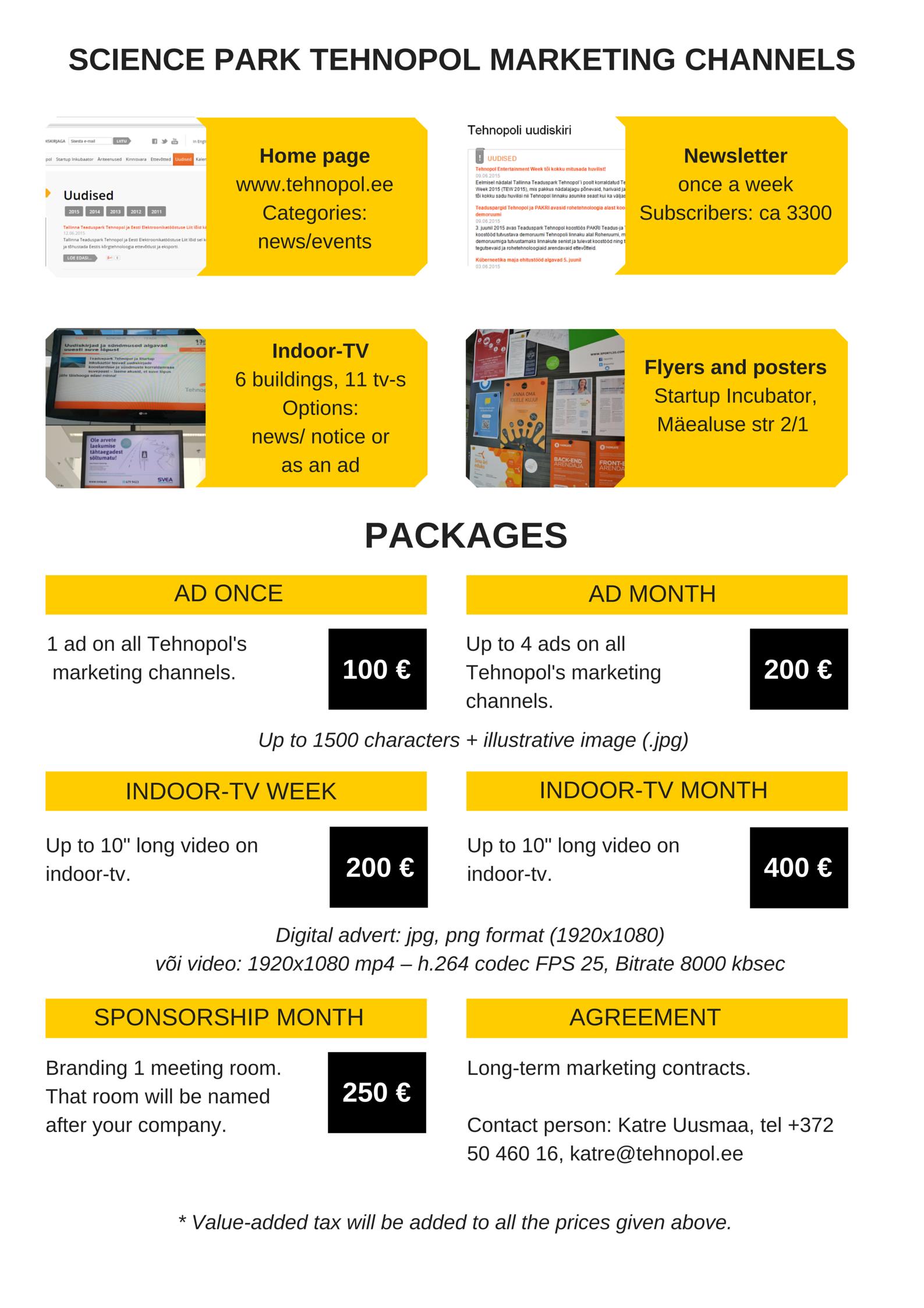 Copy of Teaduspargi Tehnopol turunduskanalid on- (2)