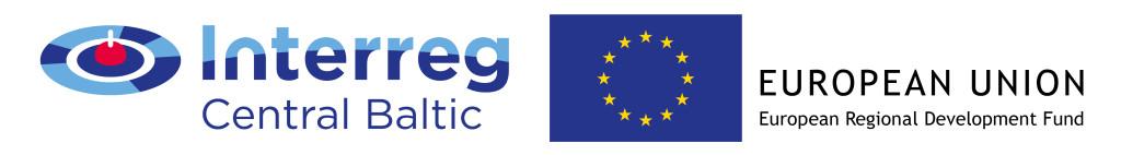 Talsinki CB EU