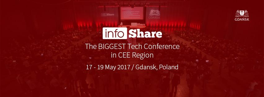 infoshare-2017