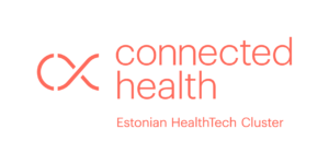 connectedhealth_cluster_logo-004