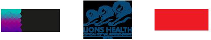 lh2016_logo