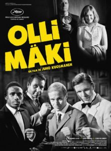 olli-maki
